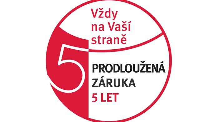 https://www.protherm.cz/images/garance-457117-format-16-9@696@desktop.jpg