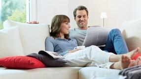 https://www.protherm.cz/images/ilustracni/comfort-livingroom-08092015-924072-format-16-9@286@desktop.jpg