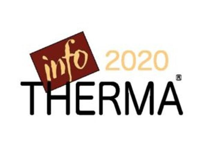 InfoTHERMA 2019