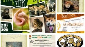 https://www.protherm.cz/images/ilustracni/zoo-1097950-format-16-9@286@desktop.jpg