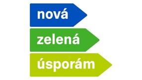https://www.protherm.cz/images/nova-zelena-630635-format-16-9@286@desktop.jpg