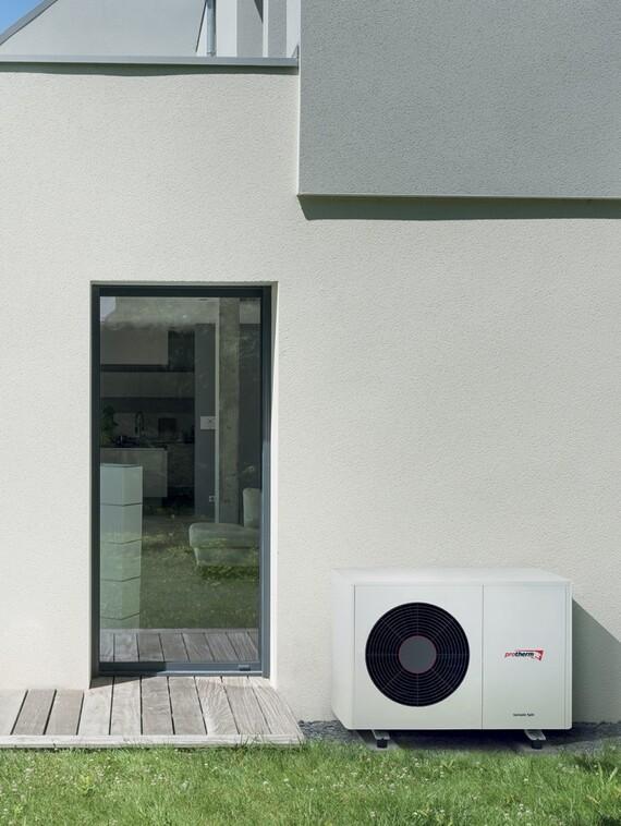 https://www.protherm.cz/images/products-1/geniaair-split/genia-air-split-mipro-garden-protherm-1448361-format-3-4@570@desktop.jpg