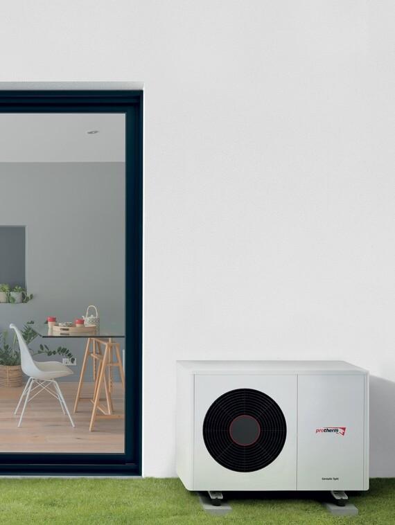 https://www.protherm.cz/images/products-1/geniaair-split/genia-air-split-mipro-livingroom-protherm-1448360-format-3-4@570@desktop.jpg