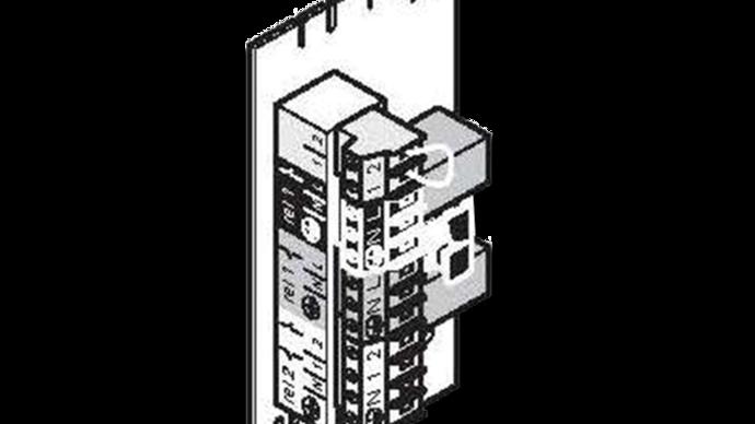 El. přídavné moduly