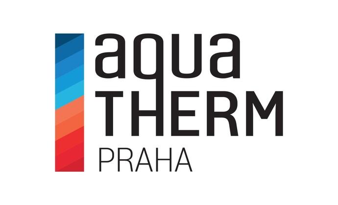 Aquatherm 2018
